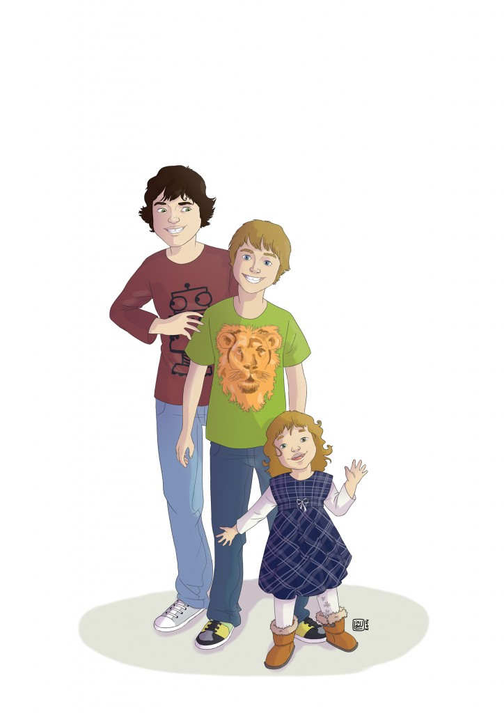 Illustrations_enfants_c-
