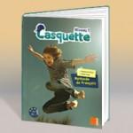 Publication d'un manuel scolaire chez Samir Editeur