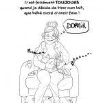 allaitement et tire-lait